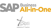 sap business all in one xperi